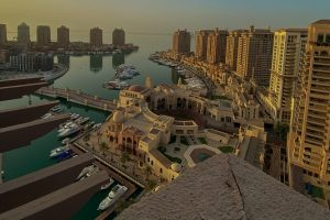 Visiting Doha During the Holiday - Things You Should Know