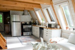 Why When How Planning Permission To Convert A Loft