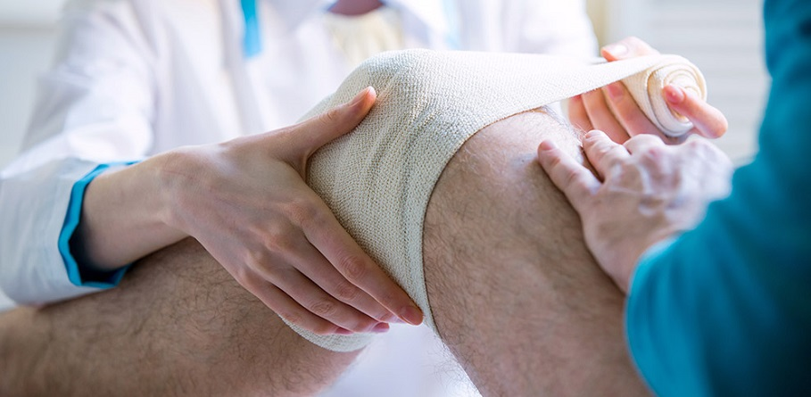 You Should Know About ACL Reconstruction Surgery  Philadelphia