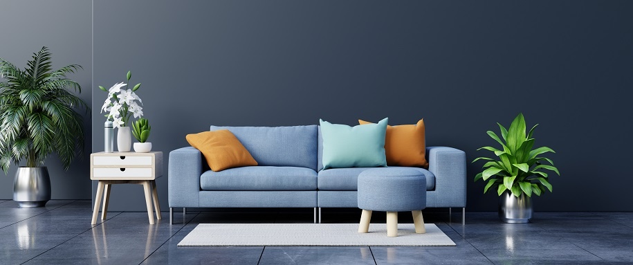 5 Tips to Hire Furniture Removalists