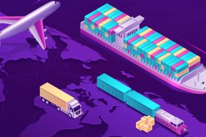 5 Valuable Tips To Employ Reliable Logistics Services