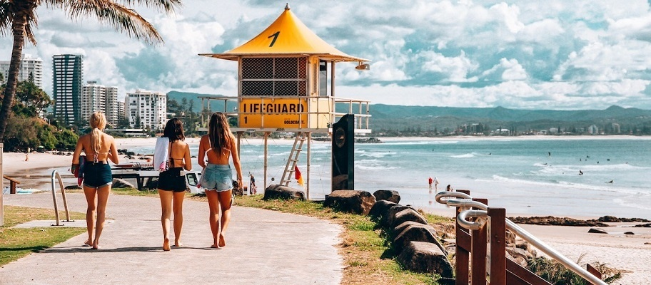 7 Things to do in Australia for Ultimate Travel Experience