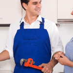 Advantages of Taking Service from Professional Blocked Drain Plumbers