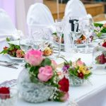 Flower Arrangement How to Arrange Flowers in an Appealing Manner