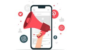 How To Create Effective User Generated Content For Social Media Platforms