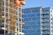 How To Gauge The Construction Quality Of An Apartment