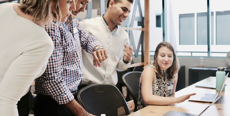Sales Management How To Motivate Your Team