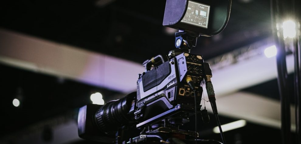 Video Production Company and steps involved in pre-production