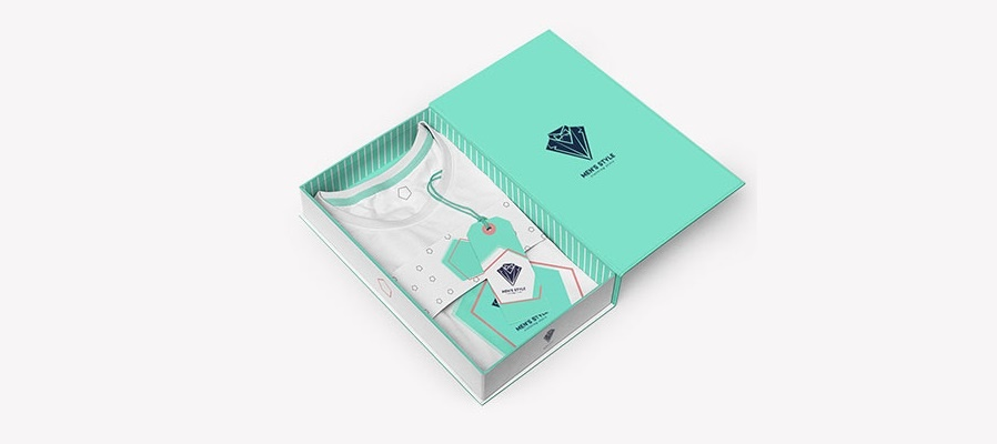 Why Do Good Box Manufacturers Matter for Product Branding