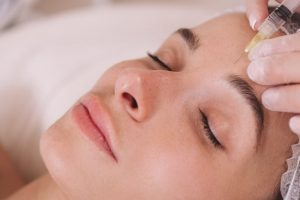 4 Reasons To Choose the Right Clinic for Your Anti-Wrinkle Injections