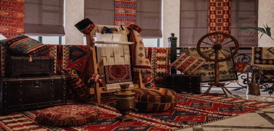 9 Reasons You Require a Rug for Your Home