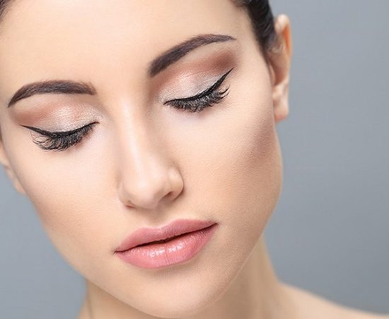 All you need to know about the process of Lash Lift and Tint Fashion