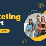 Different Types of Digital Marketing Agencies in Singapore
