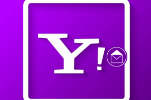 Free Method to Troubleshoot Yahoo Mail Not Working Issue