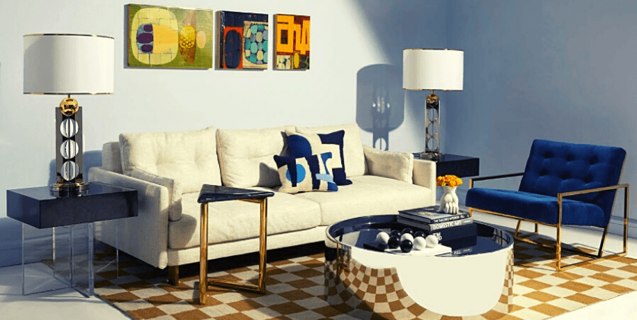 How to Use the Jonathan Adler Vase as the Best Decorative Piece