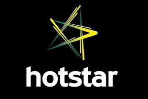 Issues Faced Hotstar Premium Account