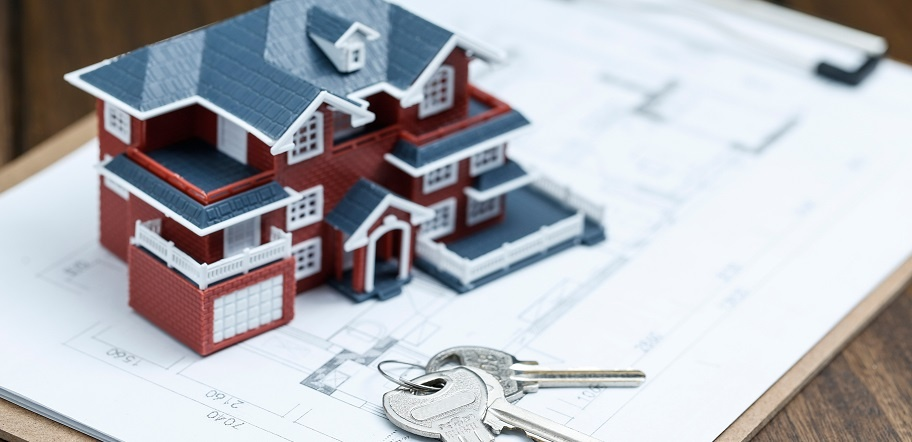 Perfect Guide On Taking A Home Loan In India