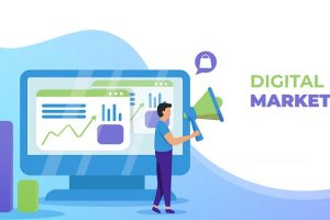 Powerful Digital Marketing Tools You Need in 2021 to Achieve Uncommon Success