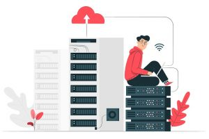 Reason to invest in Dedicated Server China For Business Website