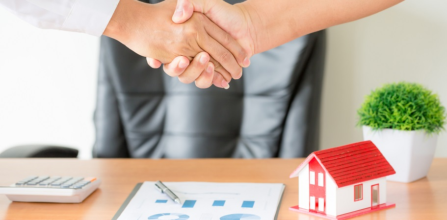 Secret Tips To Efficiently Manage Your Home Loan EMI