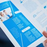 Things to Keep in Mind While Creating A Small Business Brochure