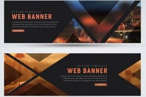 Why Is Innovative and Creative Banner Design Essential For Your Business Or Product