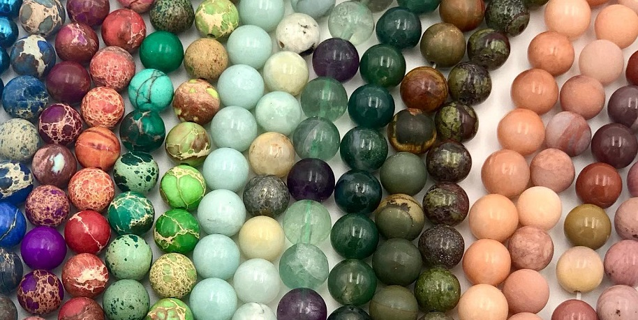 Central Matters to Remember Before Purchasing Gemstones