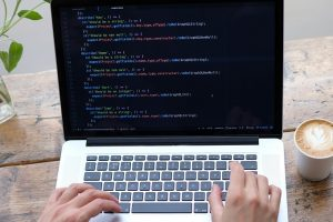 Critical Web Development Issues You Should Know About