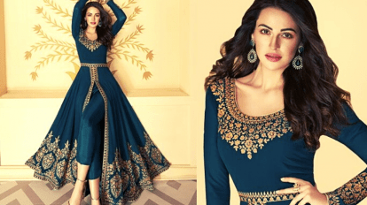 Express Yourself with the Best Shalwar Kameez in the USA