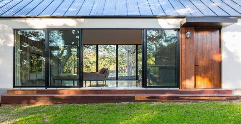 How Do I Choose the Right Windows and Doors