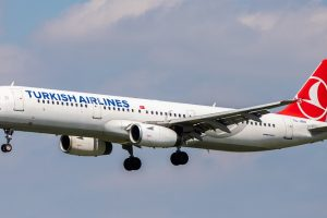 How Will You Make a Flight Reservation on Turkish Airlines