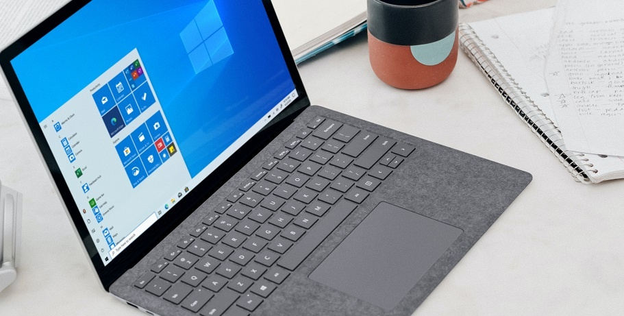 How to Recover Recycle Bin Deleted Files from Windows 10 without Data Loss