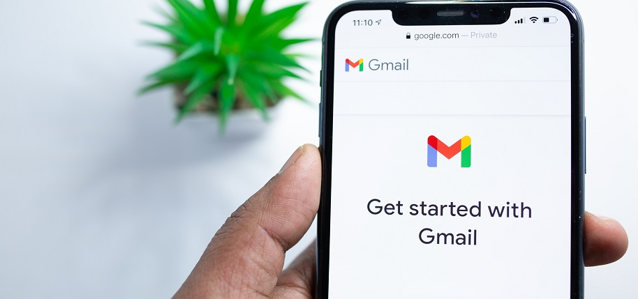 How to unarchive Gmail Complete Guide for Unarchive Gmail