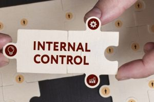 Internal Controls Nonprofit Organizations Need to Implement
