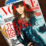 The Impact Of Fashion Magazines On The Industry