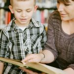 Tips To Help Children Learn Decision-Making Skills