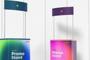 Why Do You Need to Print Poster Stand for Boosting Your Promotion