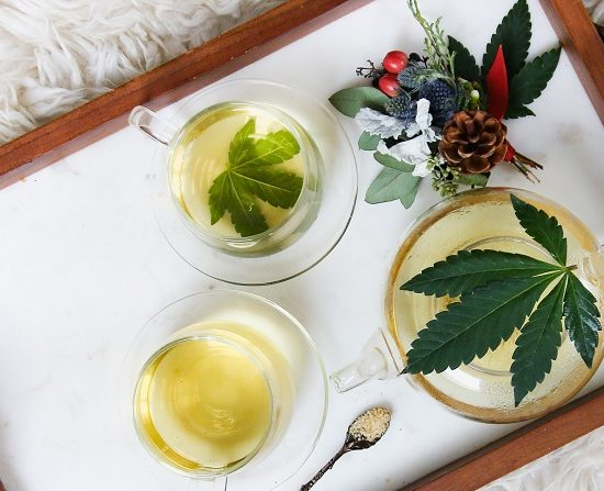 5 Amazing CBD Strains That Can Improve The Quality of Your Life