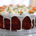 8 Delicious Cakes Which You Must Try In This Winter