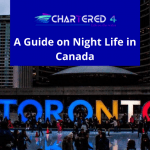A Guide on Night Life in Canada