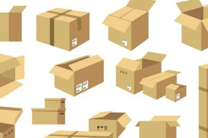 Best Packaging Types for Small Products to Increase Sale