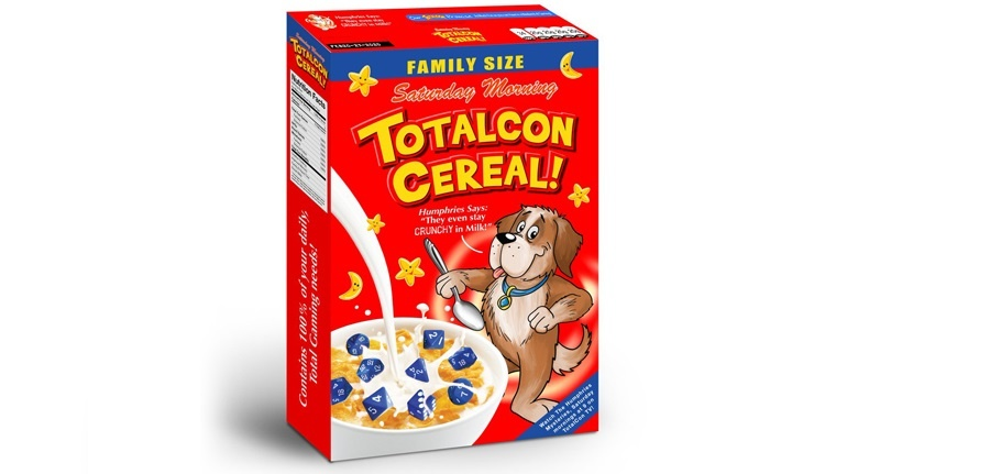 In Everyday Life, What Are the Advantages of Custom Cereal Boxes