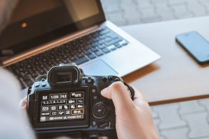 The Best Youtube Cameras You Can Buy