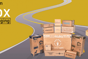 Top 5 Custom Packaging Boxes to Safeguard Your Product