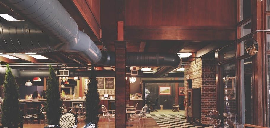 All You Need To Know About Installing Ductwork Systems