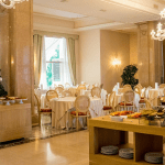Guide to Select Hotel and Restaurants in Stratford-Upon-Avon