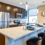 Kitchen Standards To Consider When Renting Apartments