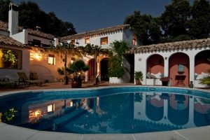 Top 3 Luxury Real Estate Trends