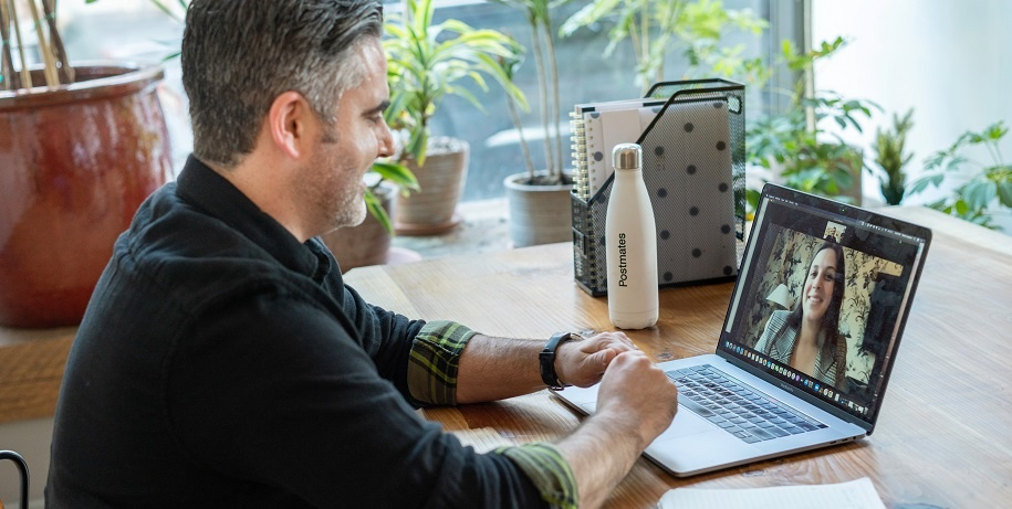 What You Can Do To Manage Company Tasks While Working From Home