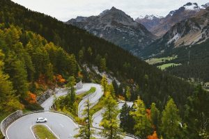 Why You Need To Go For Road Trips In India
